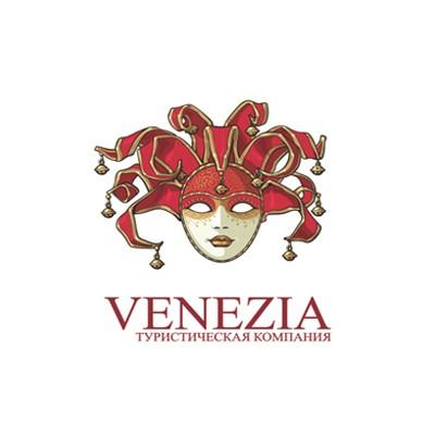 Туристическое агентство VENEZIA